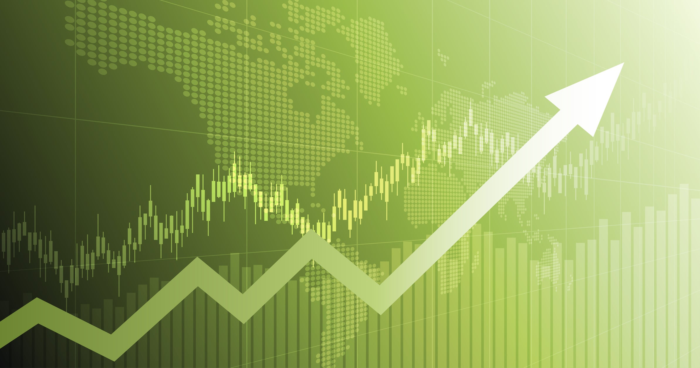Churchill Capital IV-Why to Invest in Churchill Capital IV Stocks
