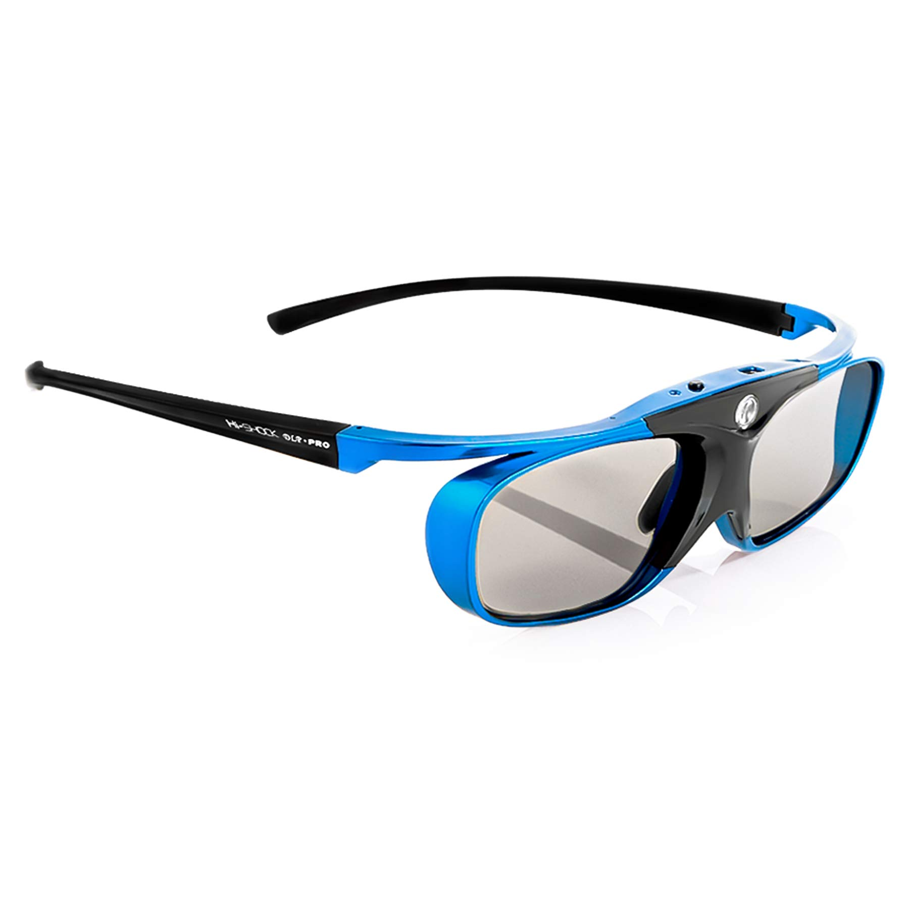 What Can You Do To Avoid Wasting Your Samsung 3d Glasses Ssg-3100GB