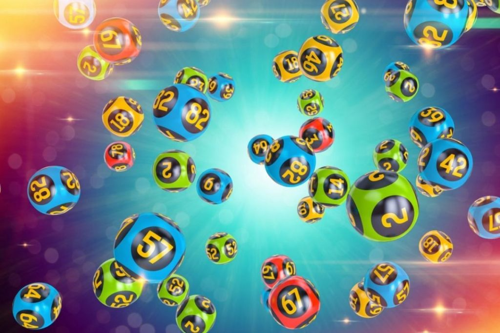 How Google Is Changing How We Method Lottery